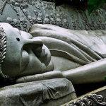 meditation_position_sleeping_buddha_pose