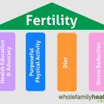fertilityhealth